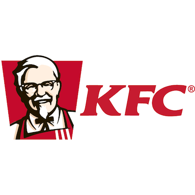 kfc recruiting process Since using tribepad, kfc have seen an increase in the number and quality of candidates applying for vacancies there is a less of a need to use job boards.